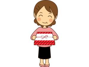 お歳暮ランキング!ハムやお菓子、どんな物をセレクトすれば良い?