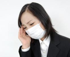 風邪 治し方
