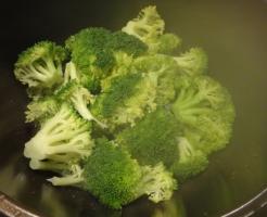 無水鍋 レシピ