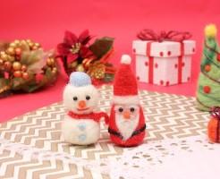 クリスマスプレゼント 小学生