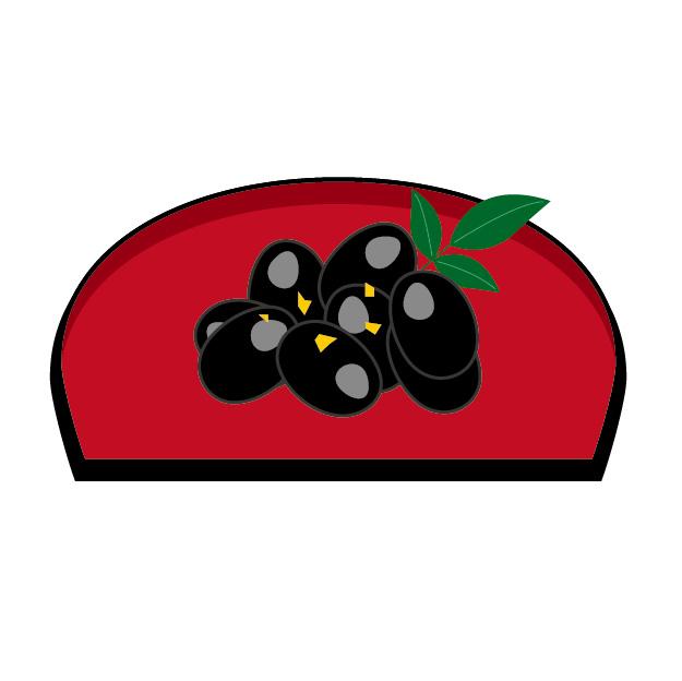 黒豆のレシピ☆おせちで余った黒豆はどんな料理に活かせるの?