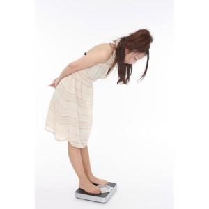 短期間ダイエット方法☆クリスマスとお正月で増えた体重を戻すには?