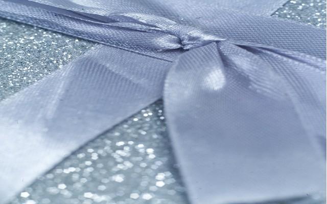 ダイヤのネックレス※クリスマスプレゼントにピッタリなブランドは?