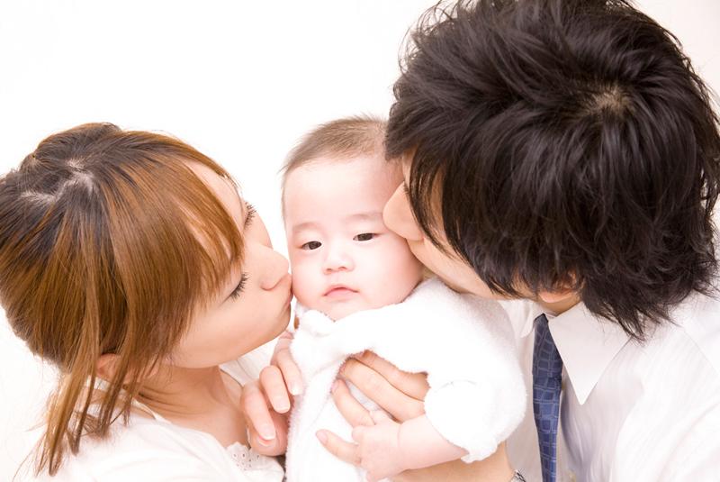 インフルエンザ※妊娠・授乳中や赤ちゃんがかかってしまったら?