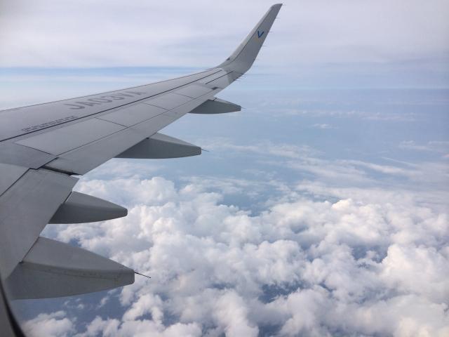 年末年始の旅行※国内でおすすめの行き先ってどこでしょうか?