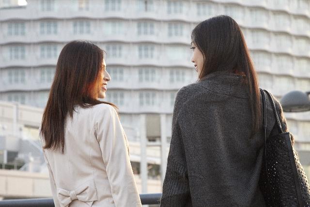 卒業旅行☆ランキングで人気なのは海外?国内?どこがオススメ?