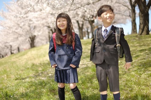 小学校の入学準備って、いつから始めればOKなのでしょうか?