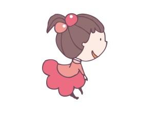 子供のドレス☆発表会ならどんなデザインのものがオススメ?