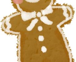 アイシングクッキー プチギフト 激安