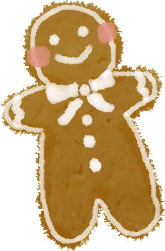 アイシングクッキーをプチギフト!激安で用意することは可能?