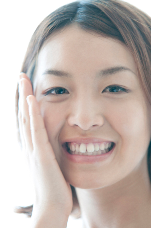 顔の保湿のやり方やポイントは?怠るとどんなことが起こってしまう?