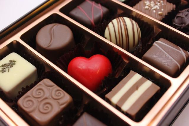 バレンタインチョコ☆毎年人気の定番チョコで喜ばれるものといえば?