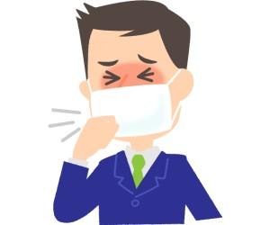 花粉症の薬はやっぱり市販で何とかしたい!市販薬のおススメとは?
