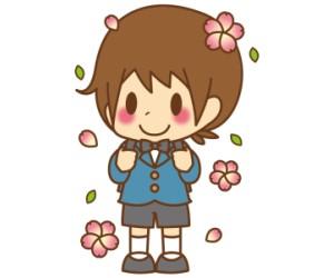 小学校入学祝い☆プレゼントを男の子に贈るならどんなものが良い?