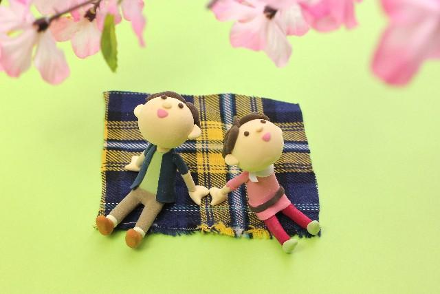 桜の名所を巡ろう!青森県にある桜の絶景が見られるスポットとは?