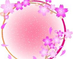 ソウル,桜,名所