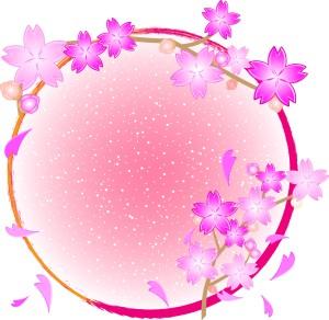 ソウルにある桜の名所とはどんな所?日本以外でも見られる桜スポット
