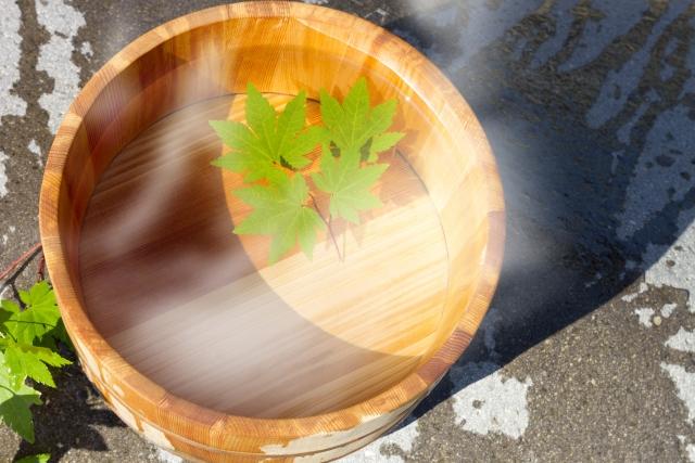 玉川温泉☆岩盤浴の効能!岩盤浴だけでなく温泉もすごい!