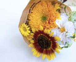 父の日,花,スイーツ