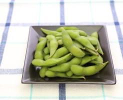 枝豆,ダイエット,カロリー