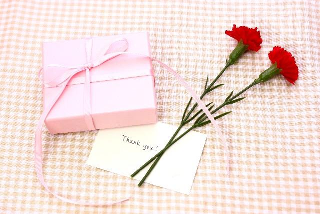 母の日のメッセージ☆義母に贈るならどんな内容で書けば良いの?