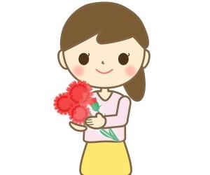 花キューピットの母の日のギフト☆オススメなのはどんな商品?