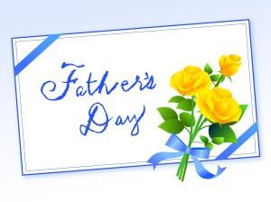 楽天の父の日☆スイーツを贈るならどんなものが人気でしょうか?