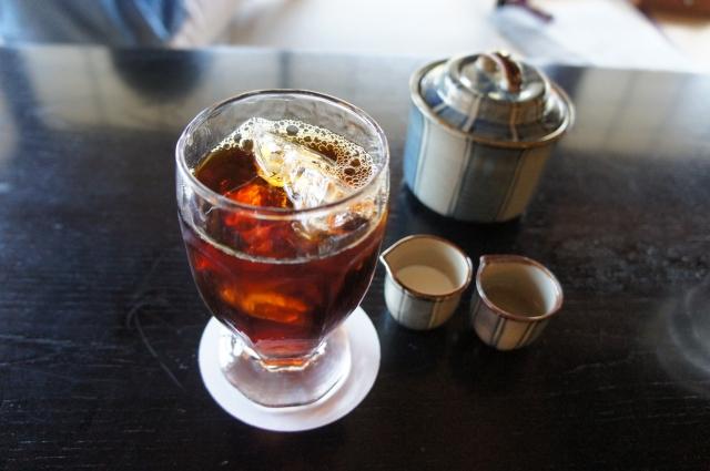 アイスコーヒーのアレンジレシピ☆余りを楽しめる方法とは?