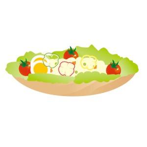 ポテトサラダのレシピ☆簡単にアレンジして楽しめるものと言えば?