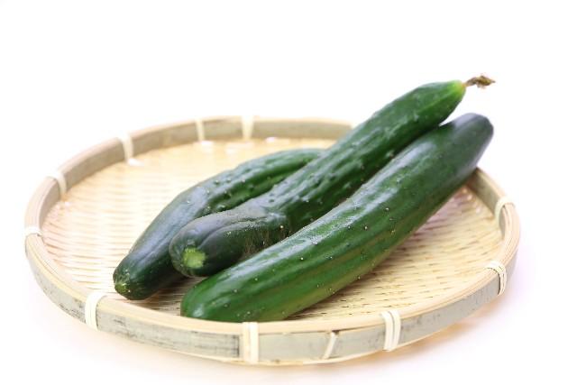 きゅうりのレシピ☆人気があって簡単に作れて重宝するものは?