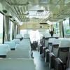 高速バスの予約☆格安でできてしまうのはどこの会社がオススメ?