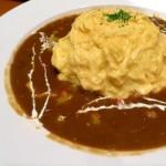 カレーのレシピ☆余りを利用してうまくリメイクする方法は?