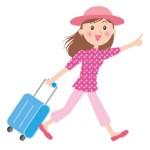 海外旅行の持ち物☆持っておくと便利でおすすめのものと言えば!?
