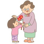 敬老の日に花のギフトを贈るならどのような種類のものが良い?