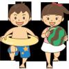 鈴鹿サーキットのプール☆2015年の開催期間や混雑状況はどう?