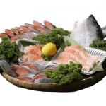 秋鮭☆甘塩を使ったレシピで美味しくて家族で楽しめるものは?