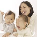 防災用品で用意するもの※赤ちゃんがいる場合にはどうすれば良い?