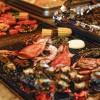 バーベキューの食材☆コストコで購入するなら何がおすすめなの?