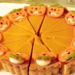 かぼちゃのスイーツ☆お取り寄せでも人気があるのはどんなもの?