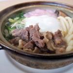 鍋焼きうどんのレシピ☆人気があっておいしそうな上に簡単なのは?