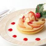 クリスマスのデザート☆簡単に作れて雰囲気が盛り上がるものは?