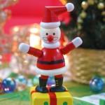 クリスマスの飾り付け☆手作りするならどんなアイデアがある?