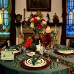 クリスマスのディナー☆手作りするならどんなメニューが良い?