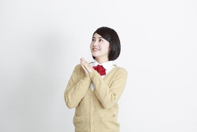 クリスマス プレゼント 女子高生