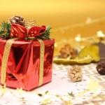 クリスマスプレゼント☆彼氏が大学生ならどんなものを贈れば良い?