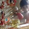 クリスマス☆キャラ弁の作り方は?子供が喜ぶのはどんなもの?