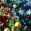 クリスマスツリーのオーナメントに込められた意味とは一体!?