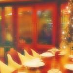 ミートローフ☆クリスマスならレシピはどんなものがオススメ?