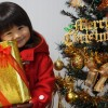 500円以下のプレゼント☆子供に持たせるならどんなものがある?
