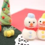 クリスマスプレゼント☆子供への予算はどの程度が妥当な範囲?